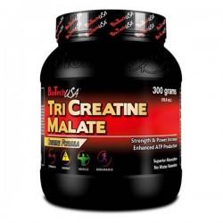 Tri Creatine Malate 300g –...