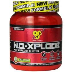 N.O. Xplode 3.0 600g – BSN