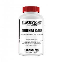 Adrenal-care 120 tabliet