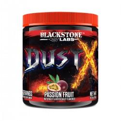 Dust X 263 g