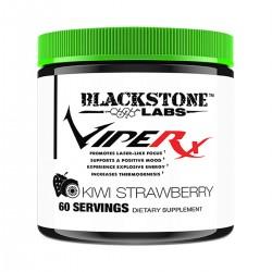 Viperx Powder 170 g