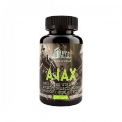 Ajax 120 Kapsúl