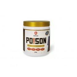 POISON 300g