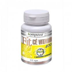 Fit Cé Vitamín 60 tbl –...