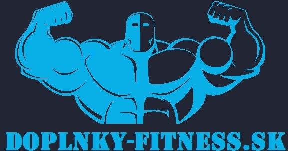 doplnky fitness